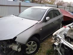 Subaru Impreza. GH5, EG15