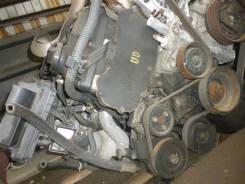 Продам двигатель  на Nissan CUBE ANZ10 CGA3