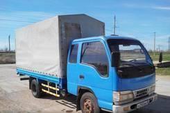 FAW CA1041. Продам FAW 1041, 3 200 куб. см., 3 000 кг.