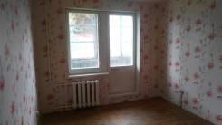 2-комнатная, улица Космонавтов 13. Хорольский, частное лицо, 47 кв.м. Интерьер