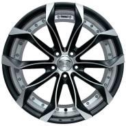 Sakura Wheels. 9.5x19, 5x114.30, ET40. Под заказ