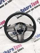 Руль. Subaru Legacy, BR9, BMG, BM9, BRF, BMM