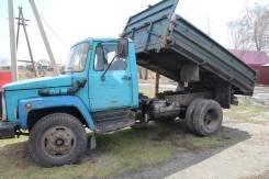 ГАЗ 4301. Продается грузовик газ 4301, 6 200 куб. см., 5 000 кг.