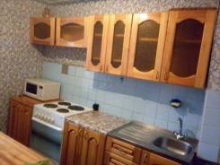 Куплю кухонную мебель и бытовую технику, быстро, дорого