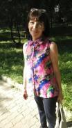 Няня. Средне-специальное образование, опыт работы 7 лет