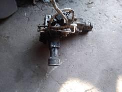 Раздаточная коробка. Toyota Sprinter Carib, AE95, AE95G Двигатели: 4AFE, 4AFHE