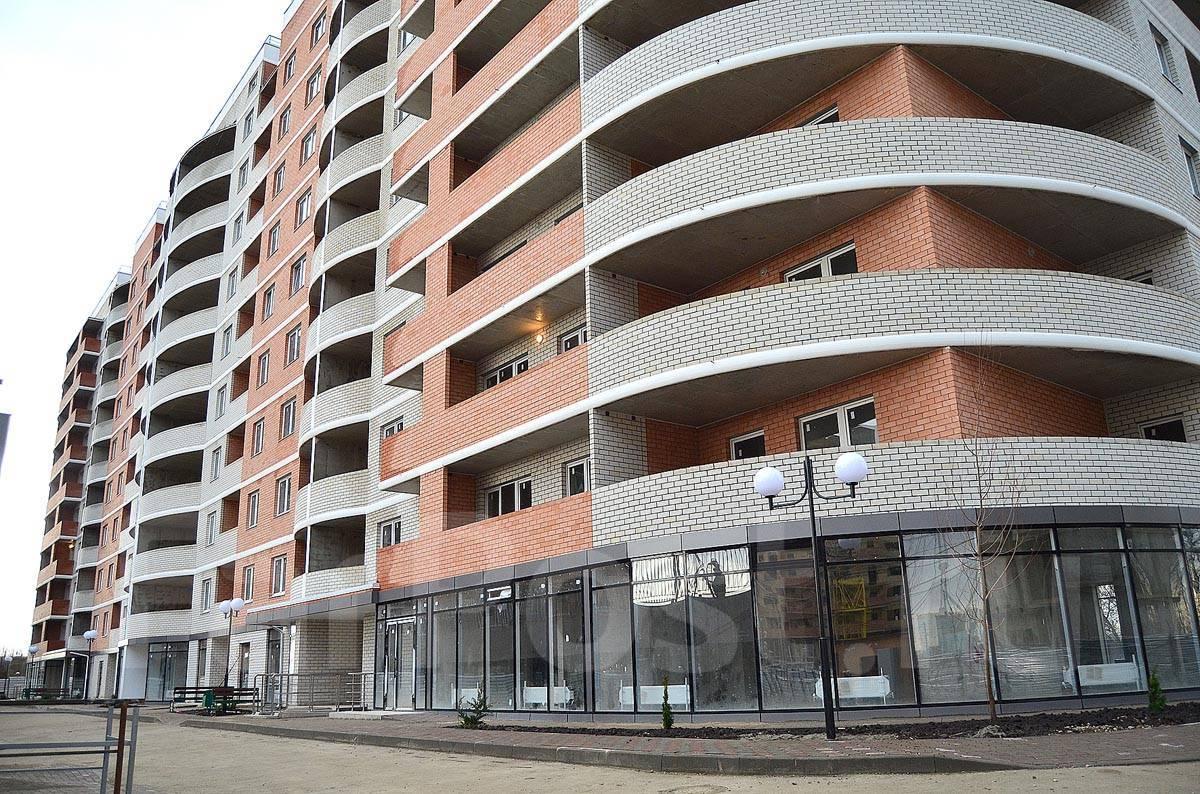 Коммерческая недвижимость краснодар р-н энки чехия бизнес коммерческая недвижимость