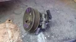 Гидроусилитель руля. Honda CR-V, RD3, RD4, RD2, RD5, RD1, RD6, RD8, RD7 Двигатели: K20A, K20A4