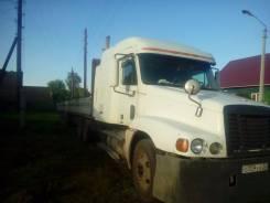 Купить грузовичок в алтайском крае бу