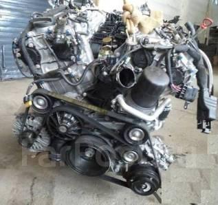 Двигатель в сборе. Mercedes-Benz GLE Mercedes-Benz M-Class. Под заказ