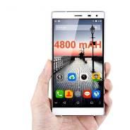 "Смартфон THL T7, Android 5.1, 5.5"". 4G, 3/16 Gb, 4800 mAh, 2 SIM"