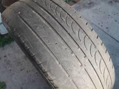 Bridgestone Turanza GR50. Летние, 2000 год, износ: 90%, 1 шт