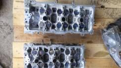 Головка блока цилиндров. Infiniti FX35, S50, S51 Двигатели: VQ35DE, VQ35HR