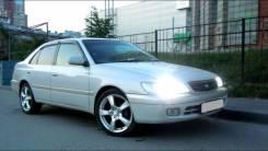 Сдам в аренду Toyota Corona Premio 2001г. Без водителя
