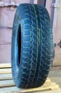 Dunlop Grandtrek TG28. Летние, 2015 год, износ: 20%, 1 шт