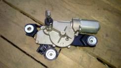 Мотор стеклоочистителя. Mazda Mazda3 Mazda Axela, BK3P, BK5P, BKEP