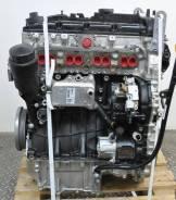 Двигатель 651.930 на Mercedes новый