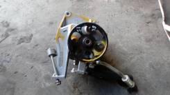 Гидроусилитель руля. Subaru Impreza Subaru Impreza XV Двигатель EL15