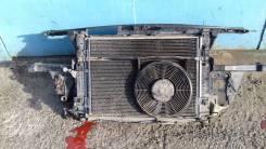 Рамка радиатора. Audi A6, C5