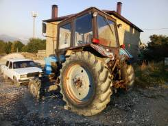 82.1, 2004. Продается трактор Белорус82.1