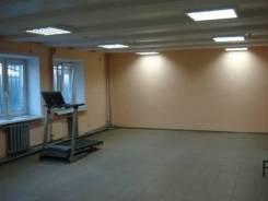 Торговое помещение, свободное назначение. 500 кв.м., Комсомольский канал, р-н Колпино