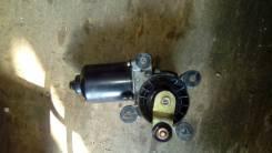 Мотор стеклоочистителя. Mitsubishi Aspire, EC7A, EA7A, EA3A, EC5A, EA1A, EC3A, EC1A Mitsubishi Legnum, EC5W, EC4W, EA3W, EC3W, EA1W, EA7W, EC7W, EA4W...