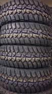 General Tire Grabber X3. Грязь MT, 2016 год, без износа, 4 шт
