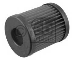 Фильтр топливный FEBI 39221