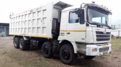 Shaanxi Shacman F3000. Продам грузовик, 9 600 куб. см., 40 000 кг.