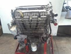 Двигатель 2.4B ED3 на Chrysler
