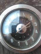 Часы ГАЗ