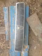 Решетка радиатора. Toyota Cresta, GX90, JZX90