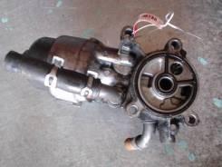Корпус масляного фильтра Ford Kuga 2008 - 2012