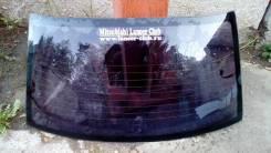 Стекло заднее. Mitsubishi Lancer, CK2A