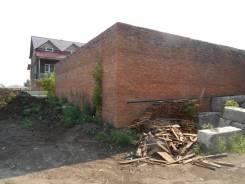 Земельный участок по пер. Александровскому. 1 000 кв.м., собственность, электричество, вода, от агентства недвижимости (посредник)