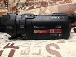 Panasonic HC. 8 - 8.9 Мп. Под заказ