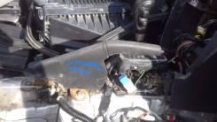 Стояночная тормозная система. Nissan Wingroad, WFY11