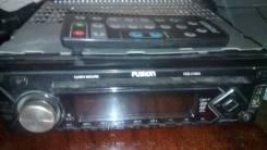 Fusion FCD-2100U