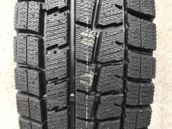 Dunlop Winter Maxx WM01, 205/70 R15