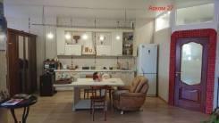 1-комнатная, улица Ильичева 4. Столетие, агентство, 70 кв.м.