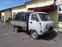УАЗ 330365. Продается буровая установка, 2 399 куб. см., 1 000 кг.
