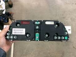 Панель приборов. Chevrolet Niva, FAM1 Двигатель BAZ2123