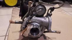 Турбина. Subaru Legacy, BP5, BL5