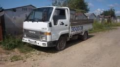 Toyota Hiace. Продам срочно грузовик Hiace, 2 500 куб. см., 1 500 кг.