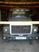 ГАЗ 3307. Продаётся , 1 800 куб. см., 5 000 кг.