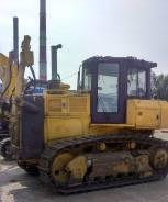 Четра Т11. Трактор Т-11, 2013 год, в полцены, 19 500,00кг.