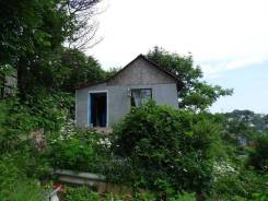 Дача в районе весового контроля, с прекрасным панорамным видом. От агентства недвижимости (посредник). Фото участка