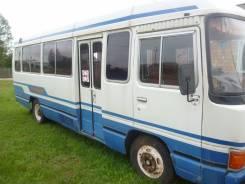 Toyota Coaster. Продам автобус, 3 980 куб. см., 23 места