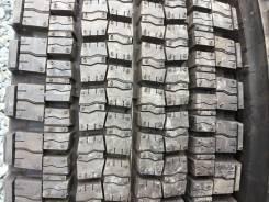 Dunlop Dectes SP001. Всесезонные, 2014 год, без износа, 2 шт