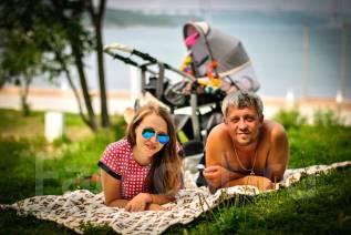 Фотограф Нургалиева Л., любой вид фото (машины, товар, свадьбы, семьи)